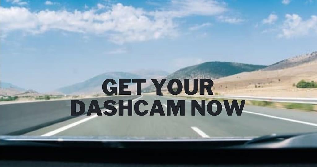 best uber dash cam 2020, 2021