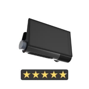 ELD Mandate Smart Dash Cam Review