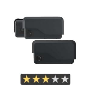 Samsara Dash Cam Reviews