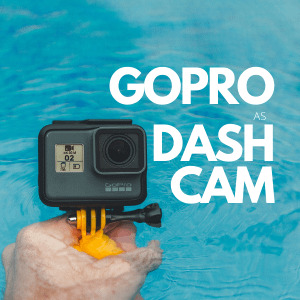 Read more about the article GoPro Dash Cam