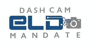 Eld Mandate - Smart Fleet Management Solutions - Best Truck Dash Cam