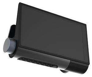 Eld Mandate Smart Dashcam